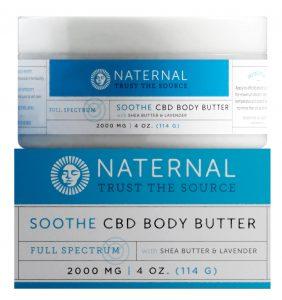 body-butter-2000_1024x1024@2x