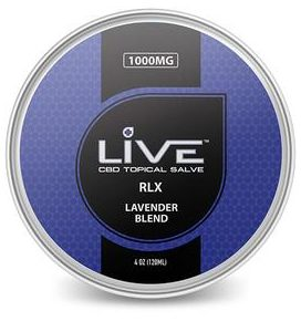 LIVE-_0014_1000mg-Lavender-FRONT_360x1