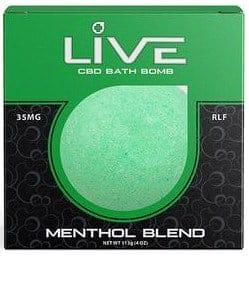 LIVE-_0022_35mg-Bath-Bomb-Front-MENTHOL_360x1