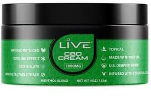 LIVE-cream_0002_Pain-Cream-1000_360x1