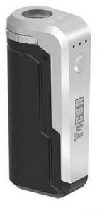 Yocan-UNI-Box-Mod-Black_with_silver_2048x_2x_1567515d-ebdb-457e-86e4-41d03b788bd2_370x