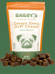 Baileys--4461_TRANS_web_1024x10241