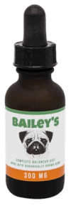 Baileys_Dog_300_1_large