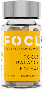 FOCL-WellnessStack-Day-PDP_Img-01_1200x