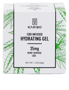 Final_Hydrating_Gel-removebg