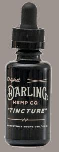 Hemp-CBD-Oil-Tincture-by-DarlingHempCo