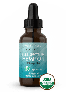 VPS-full-spectrum-hemp-oil-600mg-shot