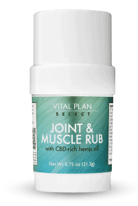 VPS-joint-muscle-rub-shot-1