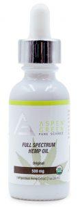 aspen-green-full-spectrum-hemp-oil-500mg1