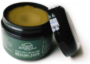 cbd-salve-isolated1