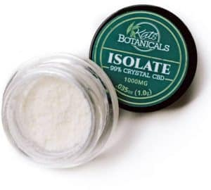 isolate-white1