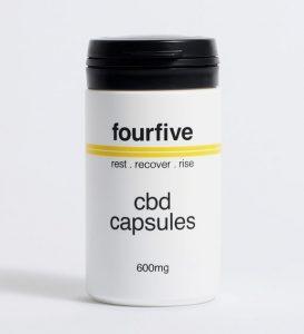 cbd-capsules-600mg_01