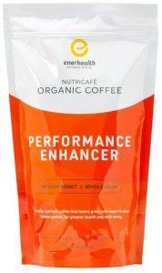 performance_coffee_12z1