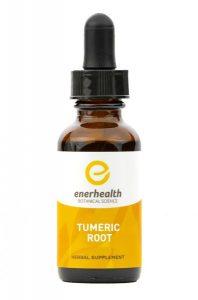 tumeric_root_tinc_bottle