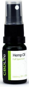 1000mg-Spray-Hemp-Oil1