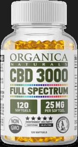 3000-mg-full-spectrum-CBD-softgel-capsules1