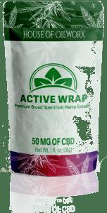 Active-Wrap1