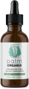 CBD-Oil-Near-Me-CBD-Tincture-Icon-by-Palm-Organix-021