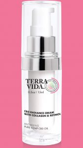 CBD-PRODUCT-CATALOG-pic-07-min-buy_cbd_cannabidiol_oil_pure_hemp_skin_care_cream_wellness_vape_animals_and_pets_cbd_spa1