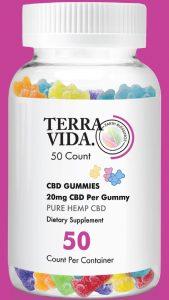 CBD-PRODUCT-CATALOG-pic-34-min-buy_cbd_cannabidiol_oil_pure_hemp_skin_care_cream_wellness_vape_animals_and_pets_cbd_spa1