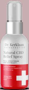 Dr.-Kerklaan-Therapeutics-Natural-CBD-Relief-Spray1
