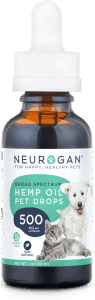 Neurogan_Pet_Drops_white_500__72143.1583354286