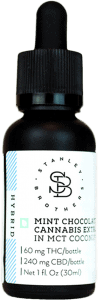 SB_Products__CoconutOil_bottles_Hybrid_11