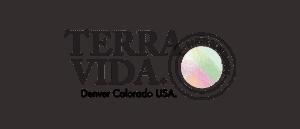 Terra Vida Review