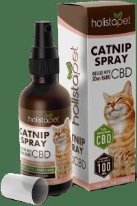 cbd-catnip-spray-1200px1