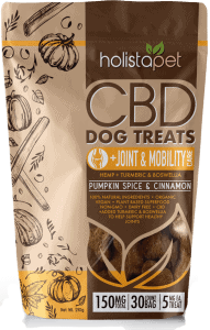 cbd-dog-treats-joint-mobility-front1