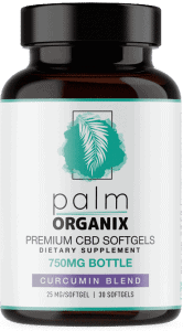 cbd-pills-for-pain1