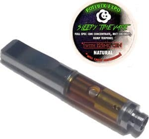 cbn-vape-cart-website1