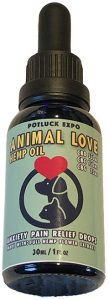full-spectrum-hemp-oil-pet-cbd-700px1