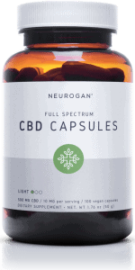 neurogan-vegan-light-cbd-capsules-full-spectrum-500mg