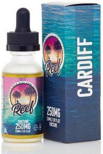 reef-cbd-tincture-cardiff_600x