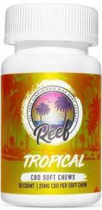 reef-wellness-tropical-cbd-gummies_large