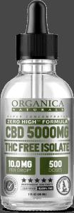 thc-free-cbd-oil1