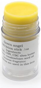 Green-Angel-CBD-Lotion-Stick_21
