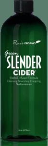 Green-Slender-Cider-16-oz-11
