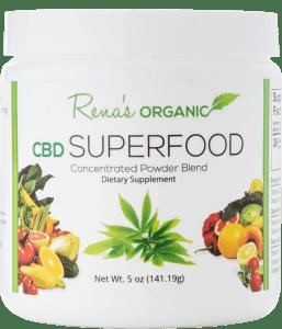 Superfood-transparent1