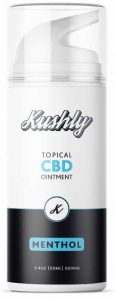 cdb-cream-Kushly_CBD_Topical_jpeg-geo1