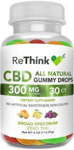 rethink-cbd-gummies-300mg-30ct-900x900-11