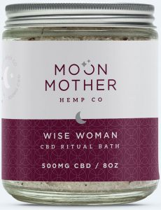 wise-woman-8oz1