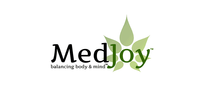 MedJoy Review