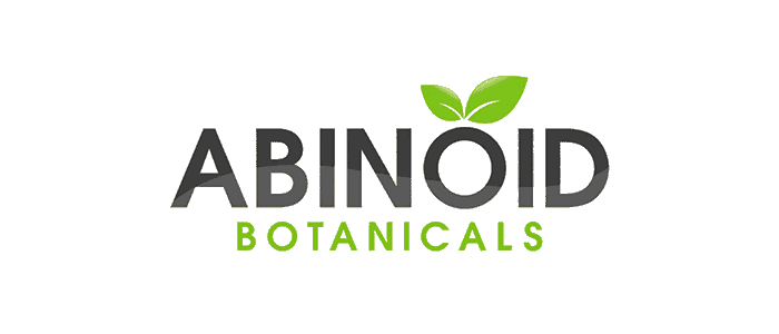 Abinoid Botanicals Review