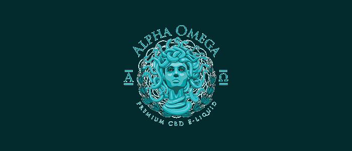 Alpha Omega Vapes Review