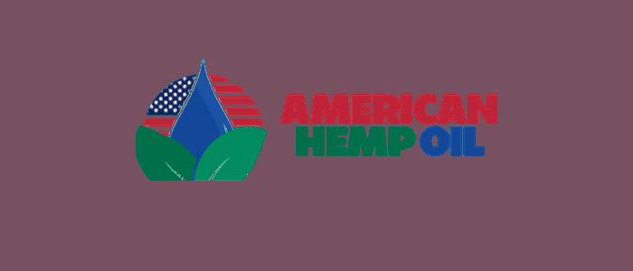 American Hemp Oil Review