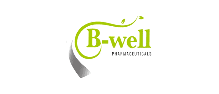 Dr. B-Well Pharmaceuticals Review