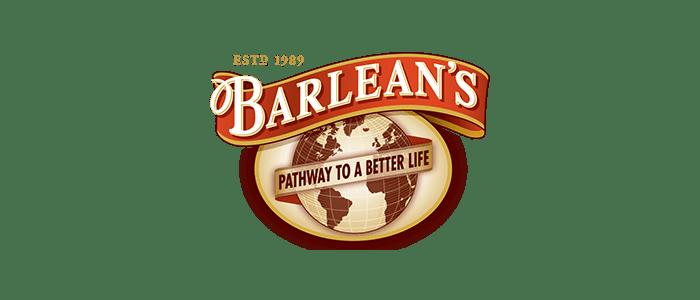 Barlean's Review