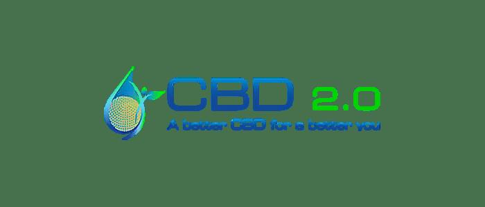 CBD 2.0 Review